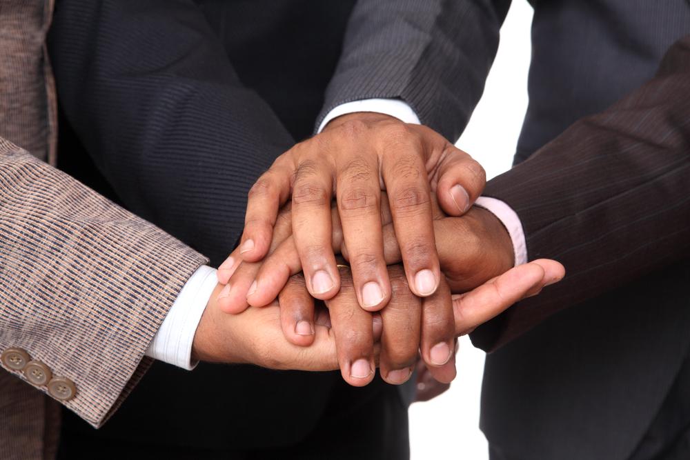 labor-hands