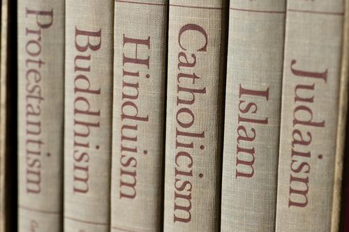 pew-study-faiths