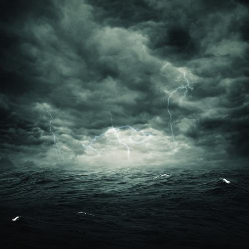 Storms - Nonprofit Corporation